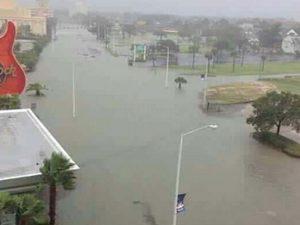 storm-damage-w=1060&h=795&a=t
