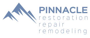 Pinnacle Flood Restoration