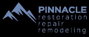 Pinnacle Flood Restoration